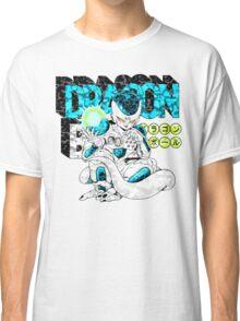 YUNG FRIEZA Classic T-Shirt