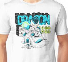 YUNG FRIEZA Unisex T-Shirt