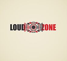 loud zone by kislev