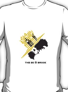The SK Brook T-Shirt