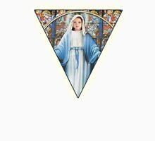 The Virgin Lindsay Unisex T-Shirt