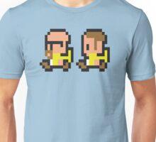 PokeBad Unisex T-Shirt