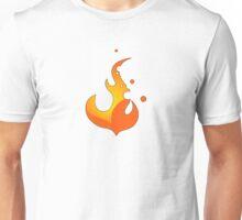 Curse NA Unisex T-Shirt