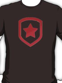 Gambit BenQ T-Shirt