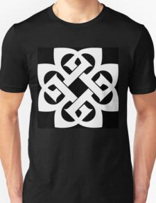 SHINEDOWN BREAKING BENJAMIN T-Shirt