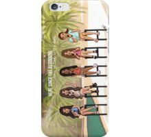 Fifth Harmony - Impossible iPhone Case/Skin