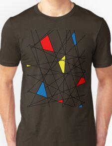 Tiep Ondriam Unisex T-Shirt
