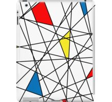 Tiep Ondriam iPad Case/Skin