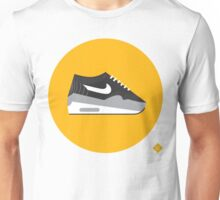 AM1 Hold Tight Unisex T-Shirt