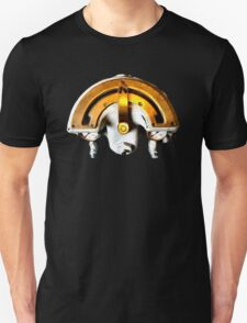 WHICH WAY TEE SHIRT/STICKER/BABY GROW T-Shirt