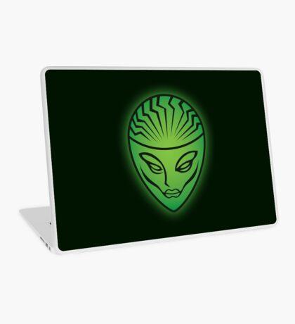 Oracle Laptop Skin