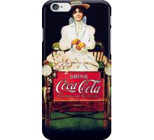 Coca Cola iPhone Case iPhone Case/Skin