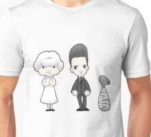 Hello there. I'm Henry Unisex T-Shirt