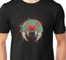 Roid Rage - Glow Unisex T-Shirt