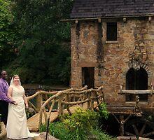 bride and groom 8 by hotshotsdp