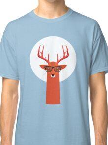 OHH DEER Classic T-Shirt