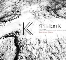 KK minimalist headline 2013 by KhristianK