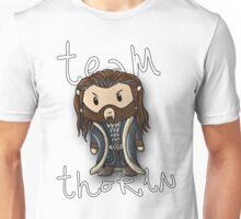 Team Thorin Oakenshield Tee Unisex T-Shirt