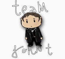 Team John Thornton Tee Unisex T-Shirt