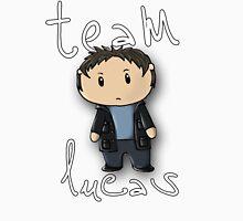 Team Lucas North Tee Unisex T-Shirt