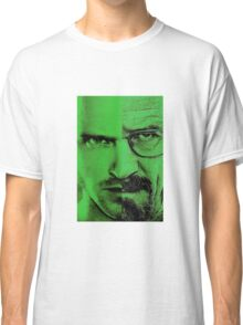 Breaking bad finale Classic T-Shirt