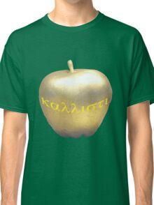 Kallisti Classic T-Shirt