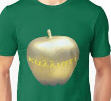 Kallisti Unisex T-Shirt