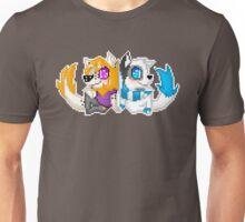 BUDS Unisex T-Shirt