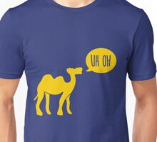 Hump Day Tee Shirt Unisex T-Shirt