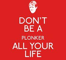 Rodney: Plonker Unisex T-Shirt