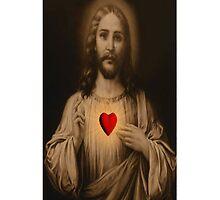 )̲̅ζø̸√̸£ HEARTFELT TEAR OF LOVE IPHONE CASE )̲̅ζø̸√̸£ by ✿✿ Bonita ✿✿ ђєℓℓσ
