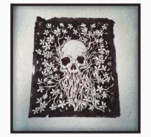 Ghoul Dryad T-Shirt