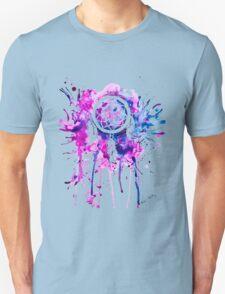 Shaping Dreams  T-Shirt