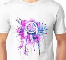 Shaping Dreams  Unisex T-Shirt