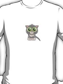 Maliki - Feanor T-Shirt