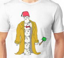 Adipose Doctor Unisex T-Shirt