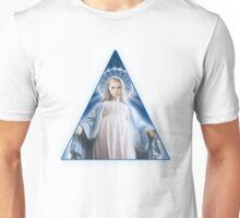 Hail Miley, Full of Grace Unisex T-Shirt
