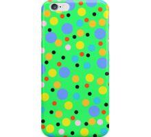 iPhone case #2 iPhone Case/Skin
