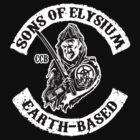 Sons Of Elysium by PureOfArt