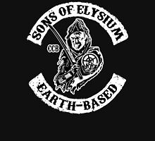 Sons Of Elysium Unisex T-Shirt