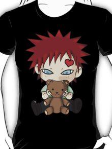 Chibi Love Boy T-Shirt