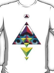 tetramyd T-Shirt