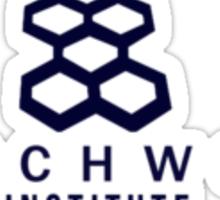Torchwood Team Member Badge Sticker