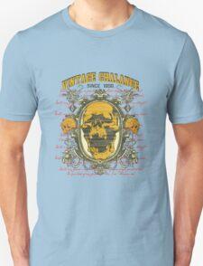 Vintage challenge T-Shirt