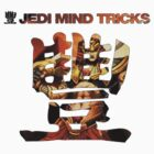 Jedi Mind Tricks by AshPulse