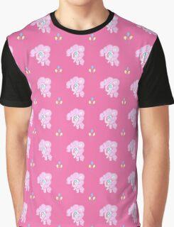Weeny My Little Pony- Pinkie Pie Graphic T-Shirt