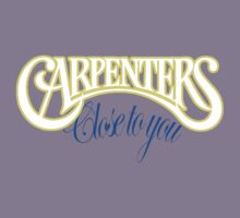 Carpenters yellow and blue by Dream-life