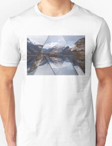 Perception T-Shirt