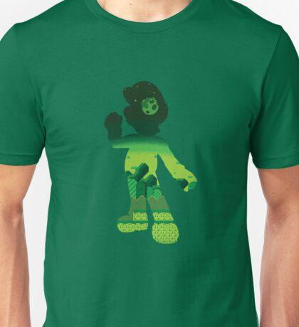 Anno Luigi T-Shirt