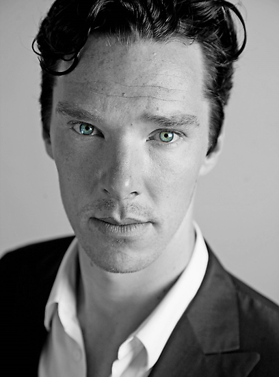 Benedict's Eyes 8 by fairy911911